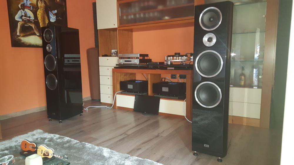 La splendida coppia audio completo - 2 part 2
